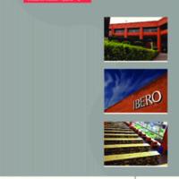 CO_0540.pdf