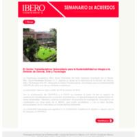 Semanario_Número_160.pdf