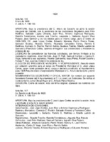 https://www.bib.ibero.mx/actasc/files/subir/pdf/1928.pdf
