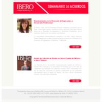 172_Semanario_Numero_172.pdf